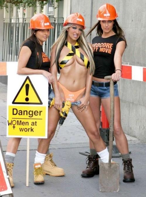 mulheres-trabalhando1