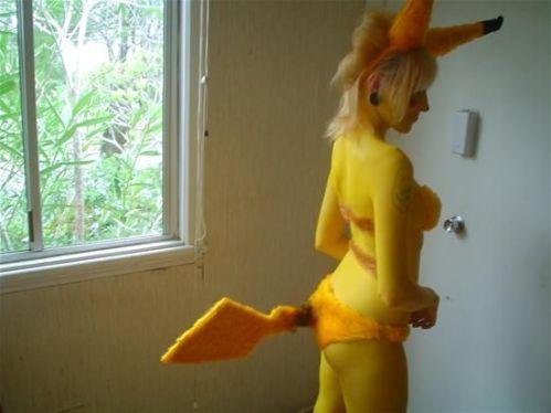 pikachu_04