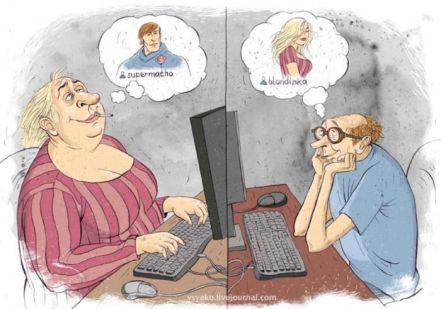e-namorados - publicado originalmente em 1pic.wordpress.com