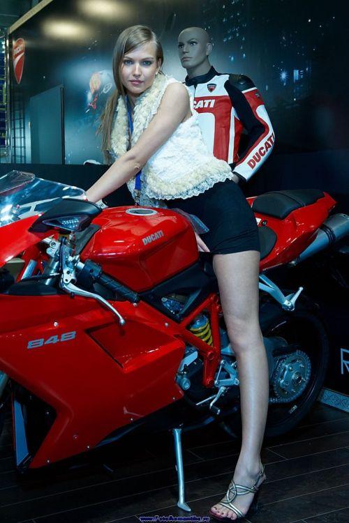 motopark_2009_23